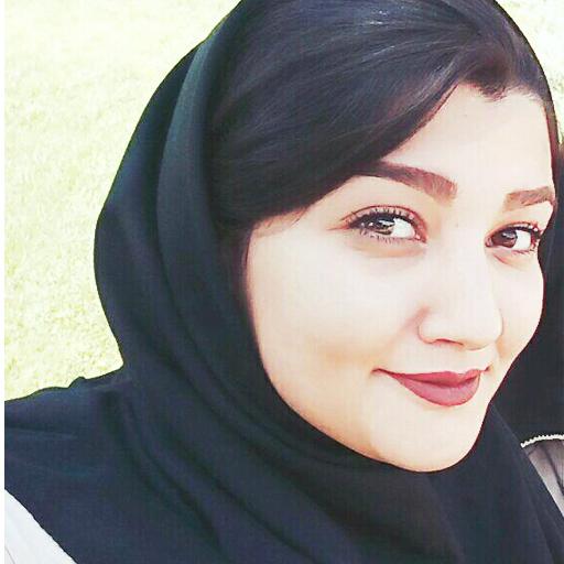 سارا هجرانی