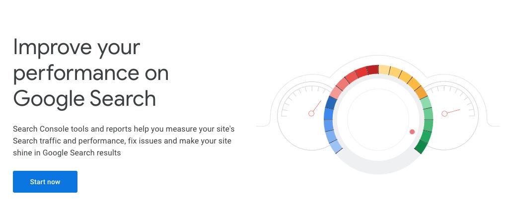 محتوا سئو، محتوا سئو چیست، نکات سئو محتوا، کتاب سئو محتوا، سئو محتوای متنی، سئو محتوای سایت، کسب رتبه یک گوگل، رتبه یک سایت در گوگل، رتبه سایت، افزایش رتبه سایت در موتورهای جستجو