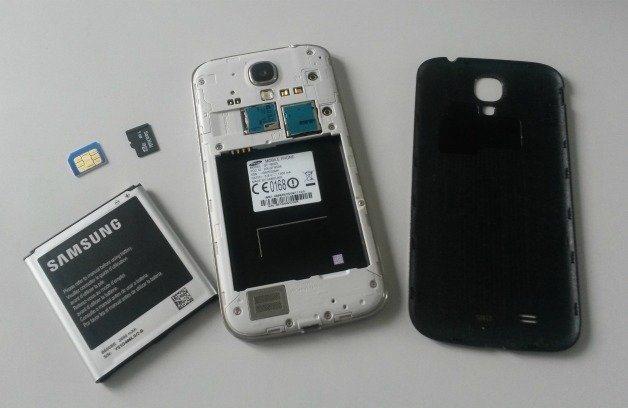 بالا نیامدن گوشی بعد از ریست فکتوری، بوت لوپ گوشی، ریست فکتوری، بالا نیامدن گوشی، علت بالا نیامدن گوشی