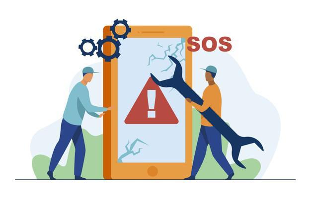 شغل تعمیرات نرم افزار موبایل، شغل تعمیرات موبایل، بازار کار تعمیر نرم افزار موبایل، درآمد تعمیرات نرم افزار موبایل، سرمایه لازم برای تعمیرات نرم افزار موبایل، نرم افزار موبایل چیست؟، تعمیرات نرم افزار موبایل، بهترین روش یادگیری نرم افزار موبایل، موفقیت در شغل تعمیرات نرم افزار موبایل، ابزار لازم برای تعمیرات موبایل