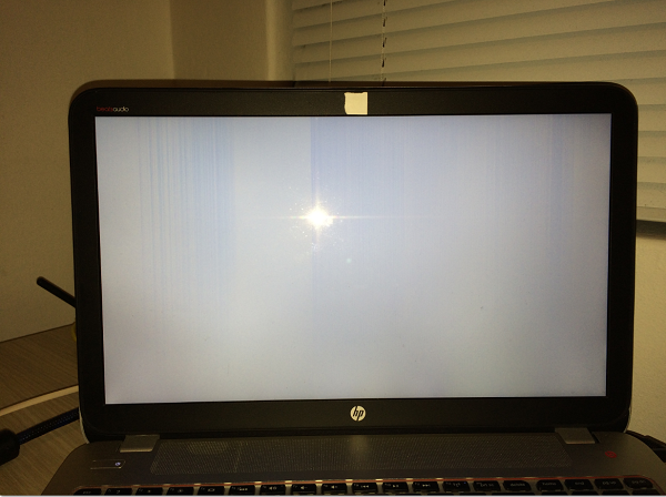 مشکلات متداول لپ تاپ های اچ پی، مشکل بوت نشدن لپ تاپ اچ پی، بالا نیامدن لپ تاپ hp، بوت کردن لپ تاپ اچ پی، علت روشن نشدن صفحه لپ تاپ اچ پی، لپ تاپ اچ پی روشن می شود ولی تصویر ندارد، قطع شدن صدای لپ تاپ اچ پی، مشکل کیبورد لپ تاپ اچ پی، حل مشکل کیبورد لپ تاپ اچ پی، مشکل باتری لپ تاپ اچ پی، مشکل داغ شدن لپ تاپ اچ پی، علت کند شدن لپ تاپ اچ پی، علت سفید شدن صفحه لپ تاپ اچ پی، رفع مشکل لپ تاپ اچ پی